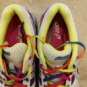 | Asics ChaussuresChaussures Asics | 924de9c - bokep21.site